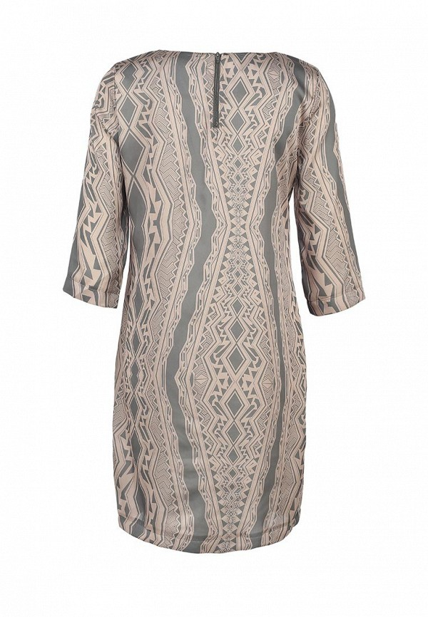 Платье-миди Broadway (Бродвей) 10151813  84P: изображение 3