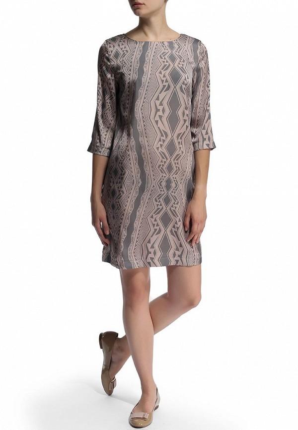 Платье-миди Broadway (Бродвей) 10151813  84P: изображение 6