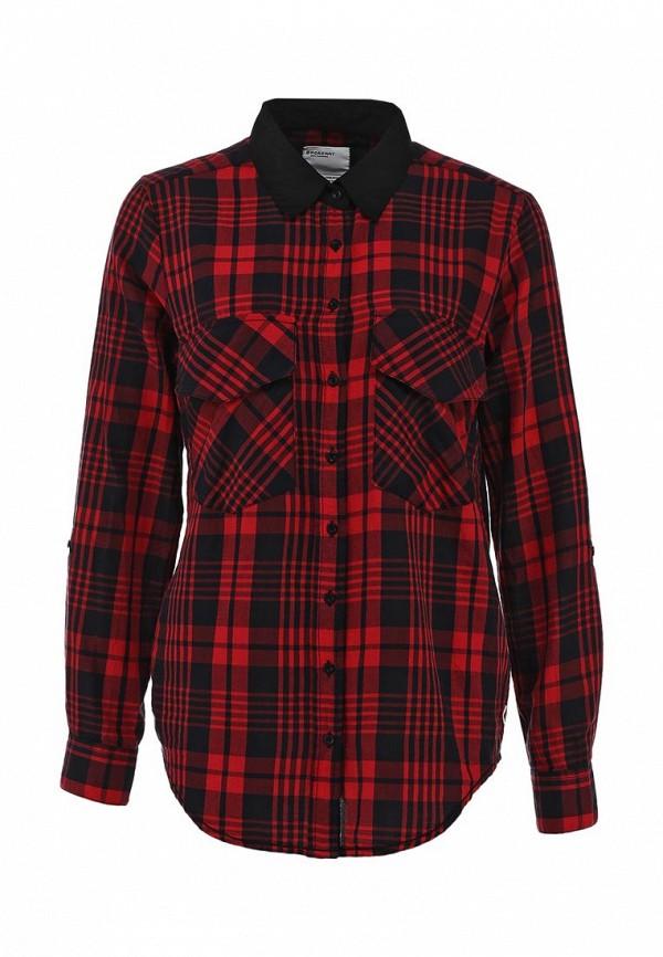 Рубашка Broadway (Бродвей) 60101318  380: изображение 1