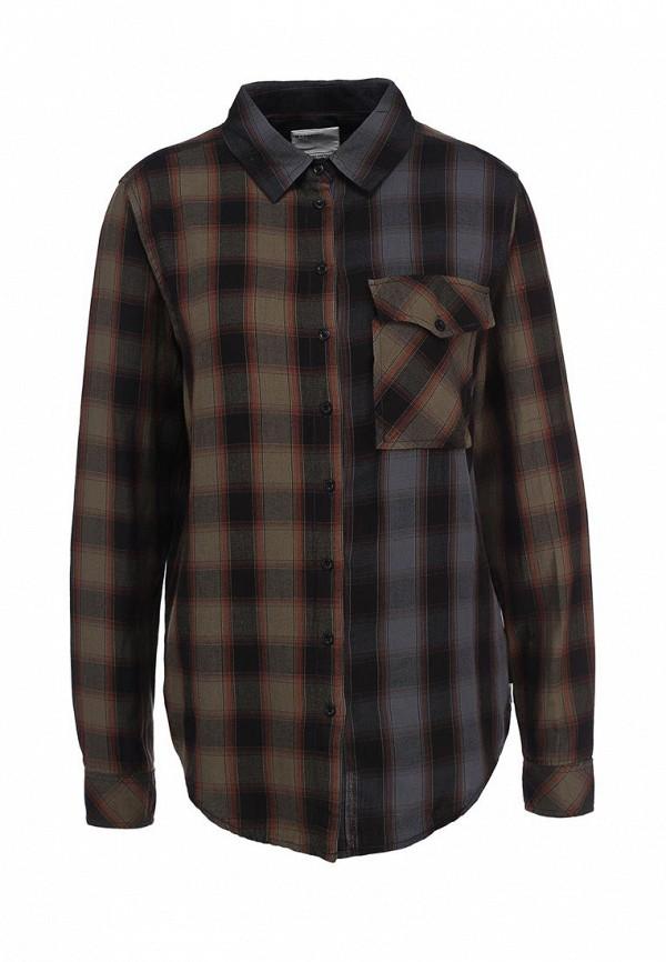 Рубашка Broadway (Бродвей) 60101321  52D: изображение 1