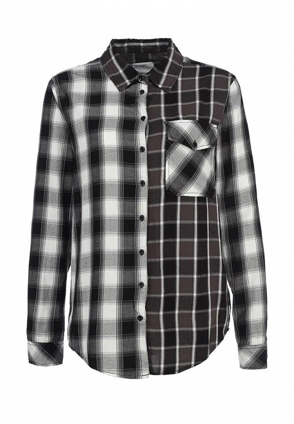 Рубашка Broadway (Бродвей) 60101321  01C: изображение 1