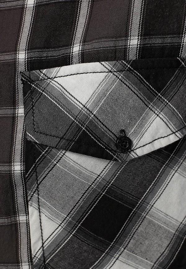 Рубашка Broadway (Бродвей) 60101321  01C: изображение 3