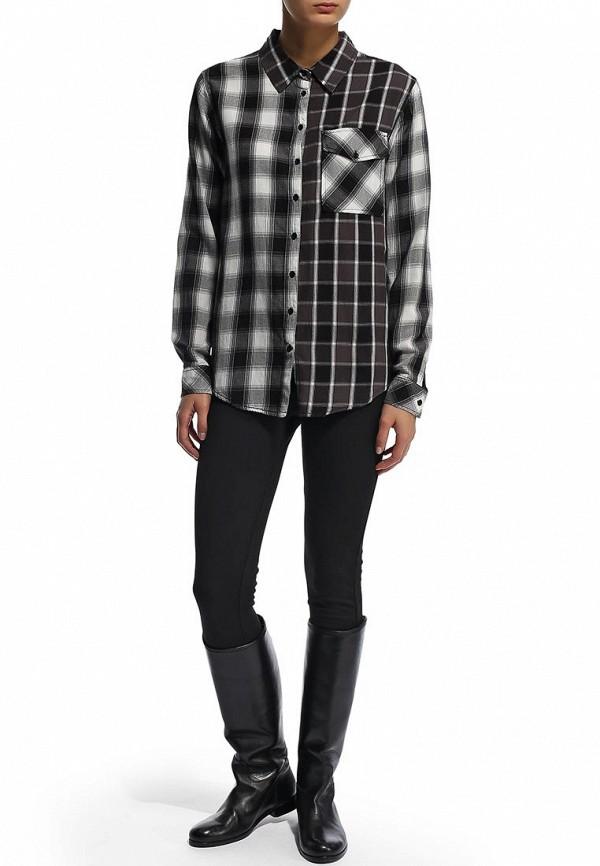 Рубашка Broadway (Бродвей) 60101321  01C: изображение 5