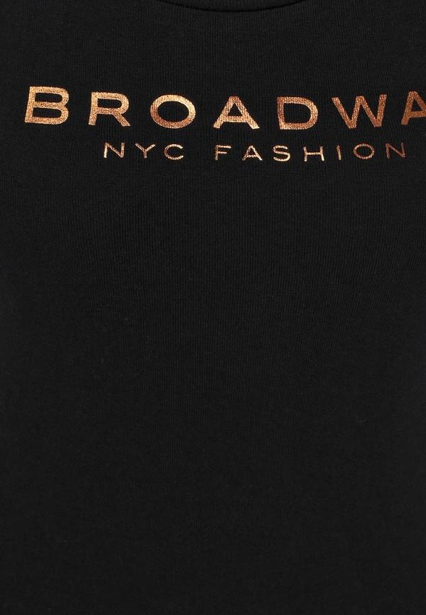 Футболка Broadway (Бродвей) 10151731/999: изображение 6
