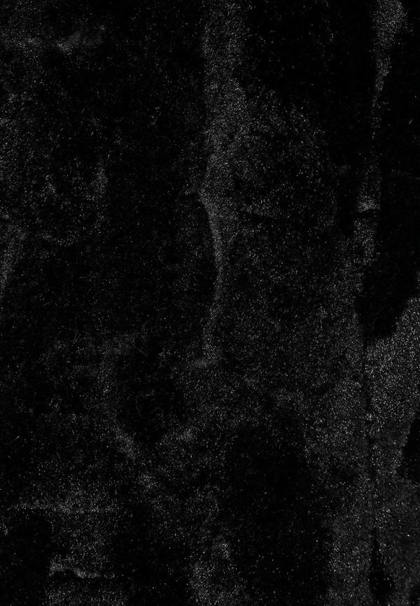Меховое изделие Broadway (Бродвей) 10151692  999: изображение 2