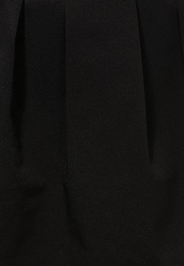 Мини-юбка Broadway 10151473/99N: изображение 5