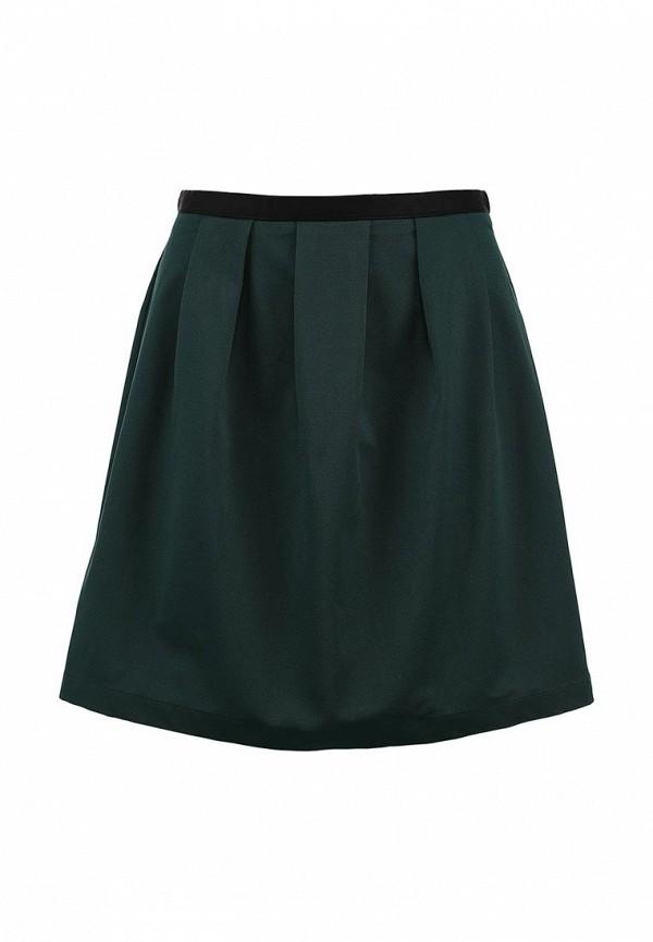 Широкая юбка Broadway (Бродвей) 10151473  66K: изображение 1