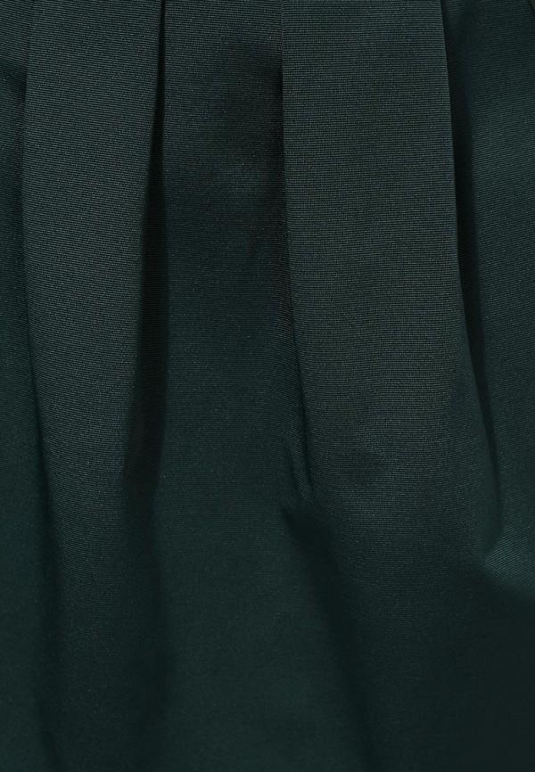 Широкая юбка Broadway (Бродвей) 10151473  66K: изображение 2