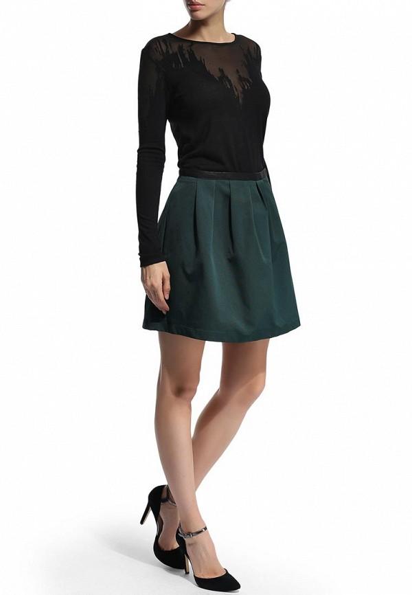 Широкая юбка Broadway (Бродвей) 10151473  66K: изображение 3
