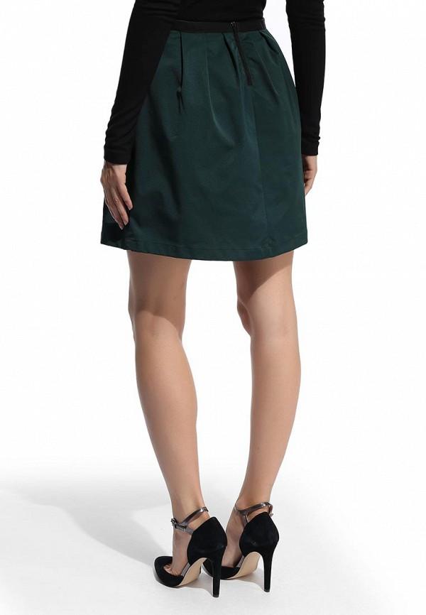 Широкая юбка Broadway (Бродвей) 10151473  66K: изображение 4