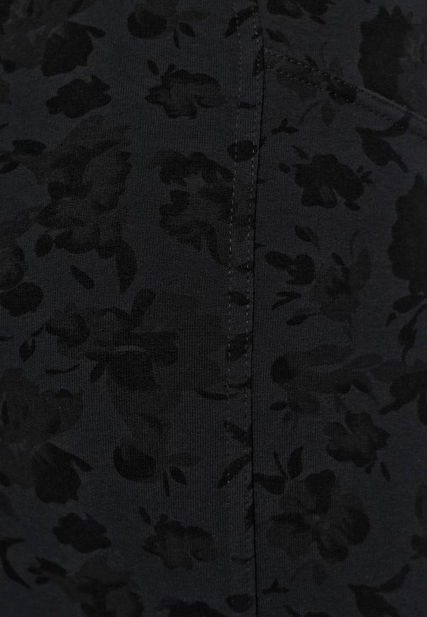 Узкая юбка Broadway (Бродвей) 10151733  855: изображение 3