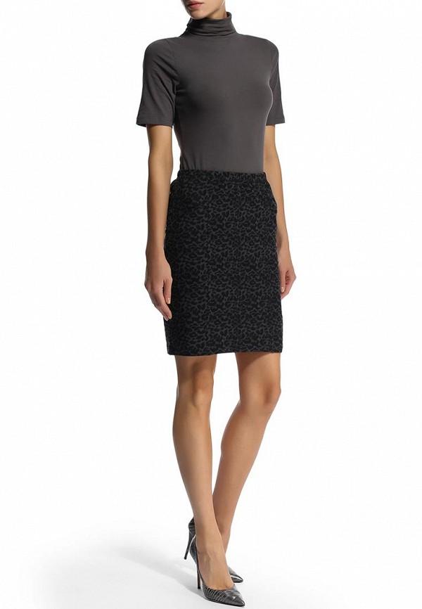 Узкая юбка Broadway (Бродвей) 10151733  845: изображение 3