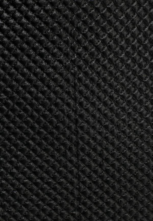 Узкая юбка Broadway (Бродвей) 60101379  999: изображение 3