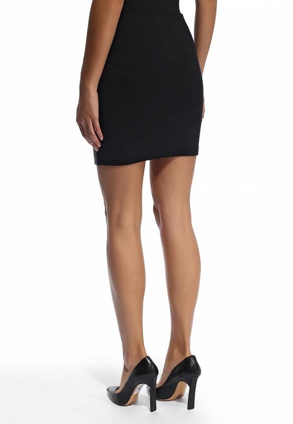Узкая юбка Broadway (Бродвей) 60101379  999: изображение 5