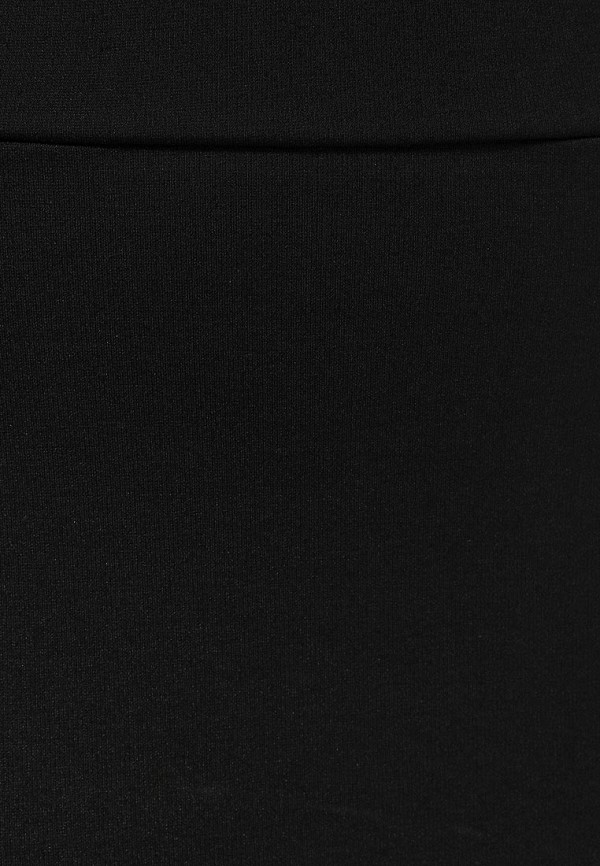 Узкая юбка Broadway (Бродвей) 80102518  999: изображение 2