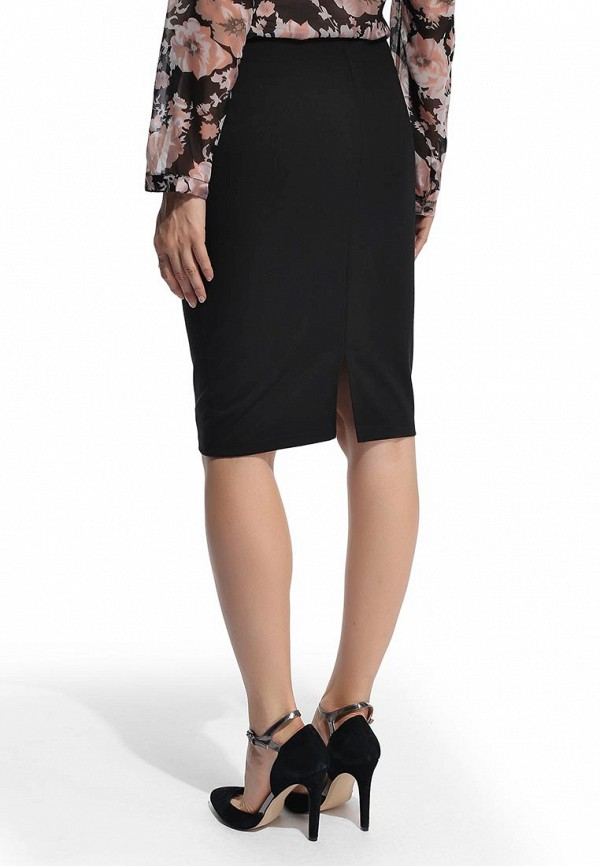 Узкая юбка Broadway (Бродвей) 80102518  999: изображение 4