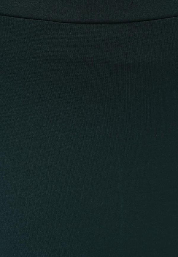 Узкая юбка Broadway (Бродвей) 80102518  661: изображение 2