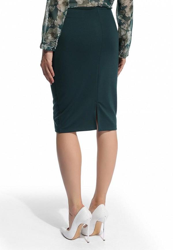 Узкая юбка Broadway (Бродвей) 80102518  661: изображение 4