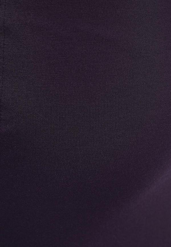 Узкая юбка Broadway (Бродвей) 80102518  483: изображение 2