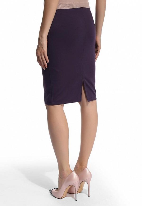 Узкая юбка Broadway (Бродвей) 80102518  483: изображение 4