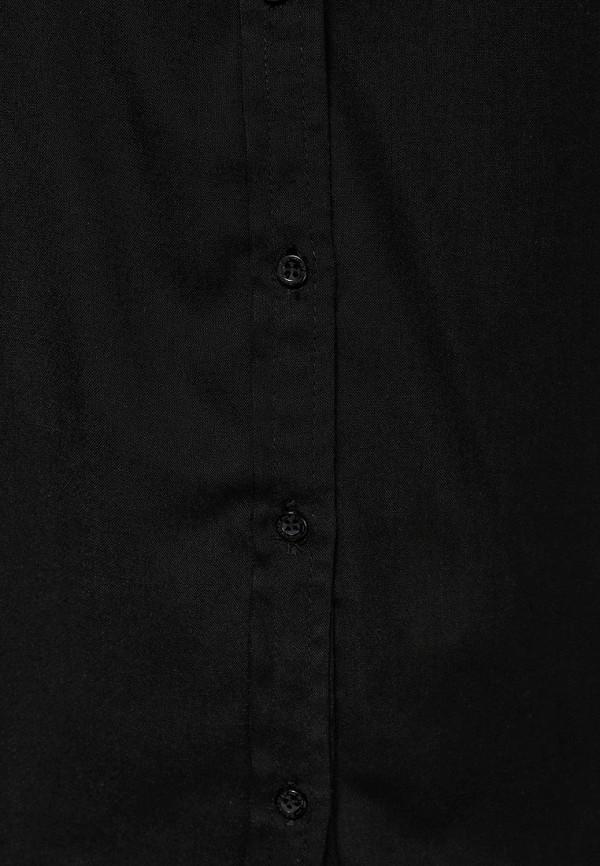 Блуза Broadway (Бродвей) 10151764  999: изображение 3