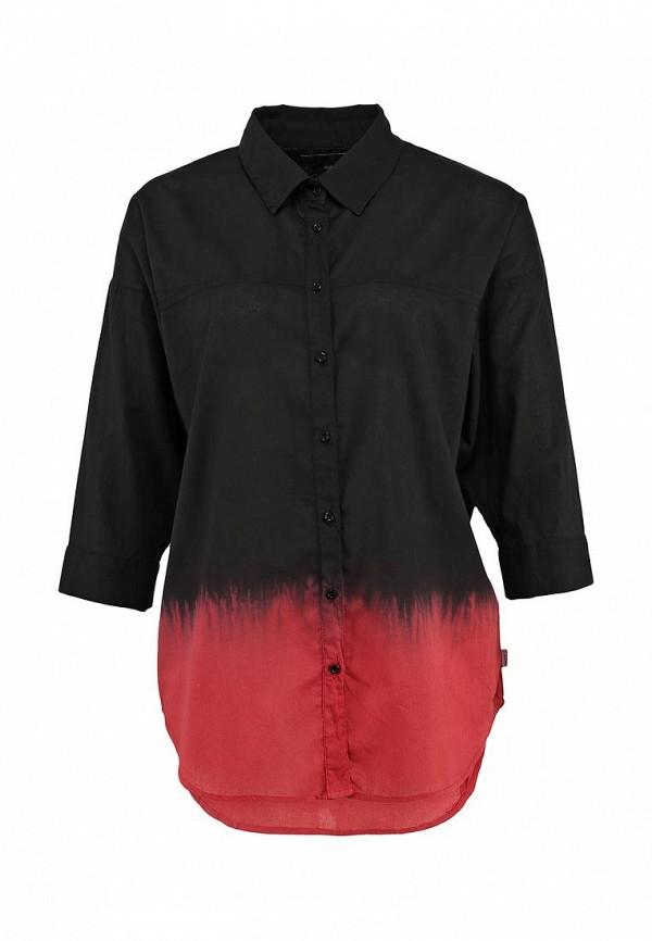 Блуза Broadway (Бродвей) 60101324  99I: изображение 1