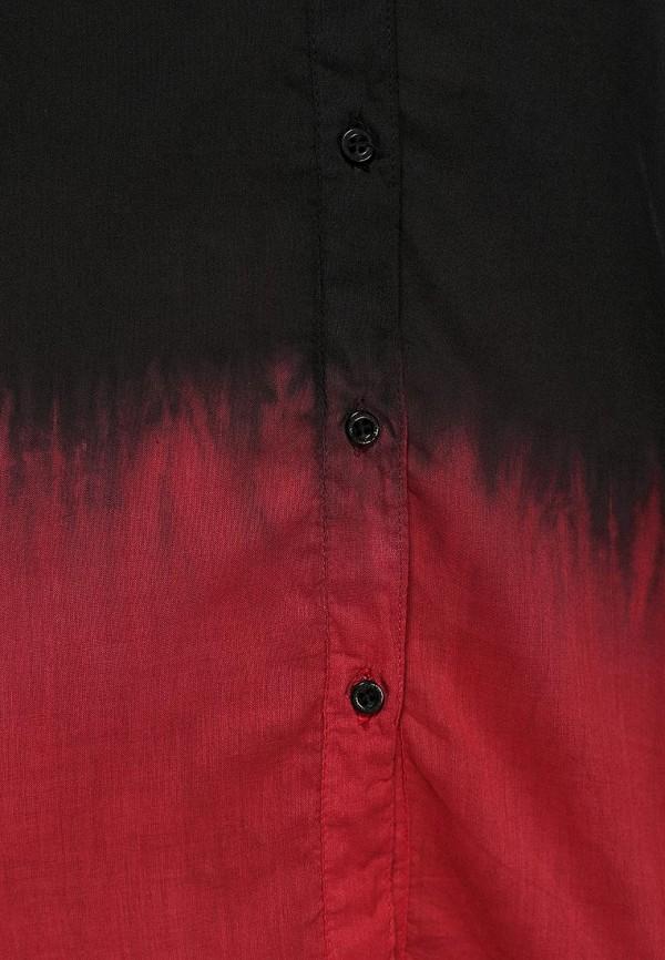 Блуза Broadway (Бродвей) 60101324  99I: изображение 3