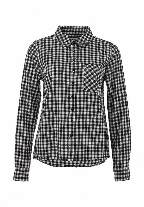 Рубашка Broadway (Бродвей) 60101369  00A: изображение 1