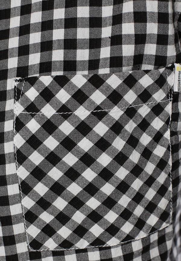 Рубашка Broadway (Бродвей) 60101369  00A: изображение 3