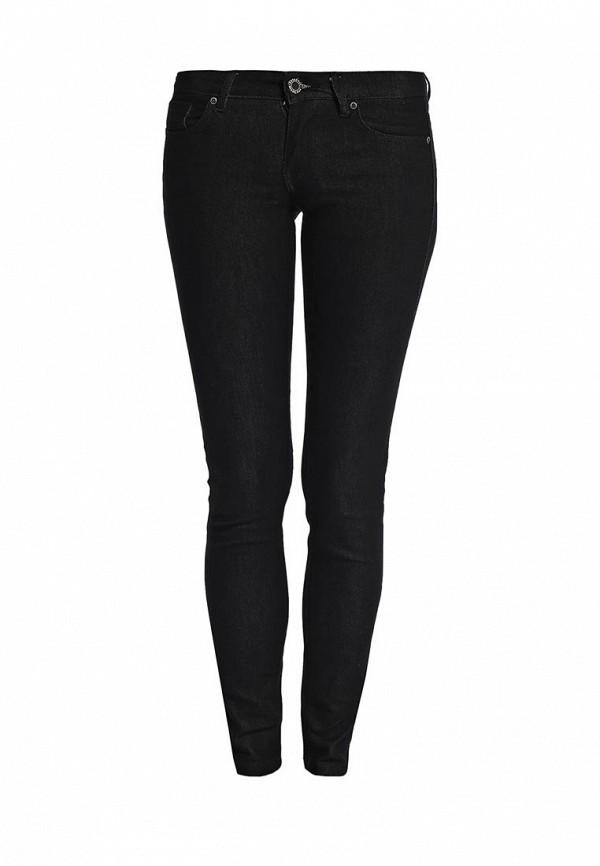 Зауженные джинсы Broadway (Бродвей) 10151479  L32: изображение 1
