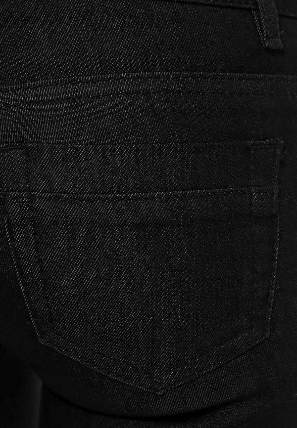 Зауженные джинсы Broadway (Бродвей) 10151479  L32: изображение 4