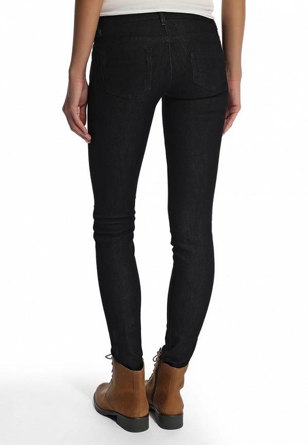 Зауженные джинсы Broadway (Бродвей) 10151479  L32: изображение 8