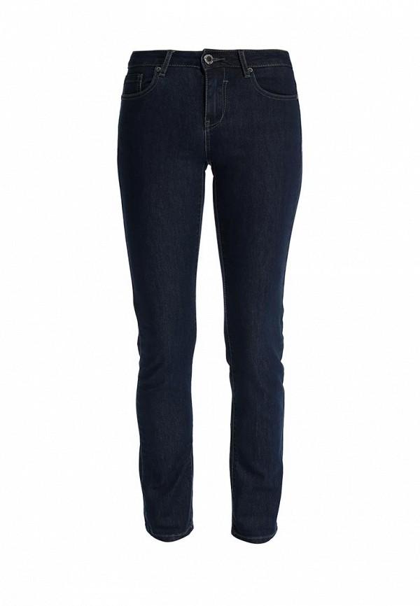 Зауженные джинсы Broadway (Бродвей) 10151480  L32: изображение 1
