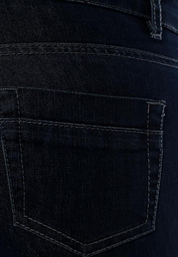 Зауженные джинсы Broadway (Бродвей) 10151480  L32: изображение 3