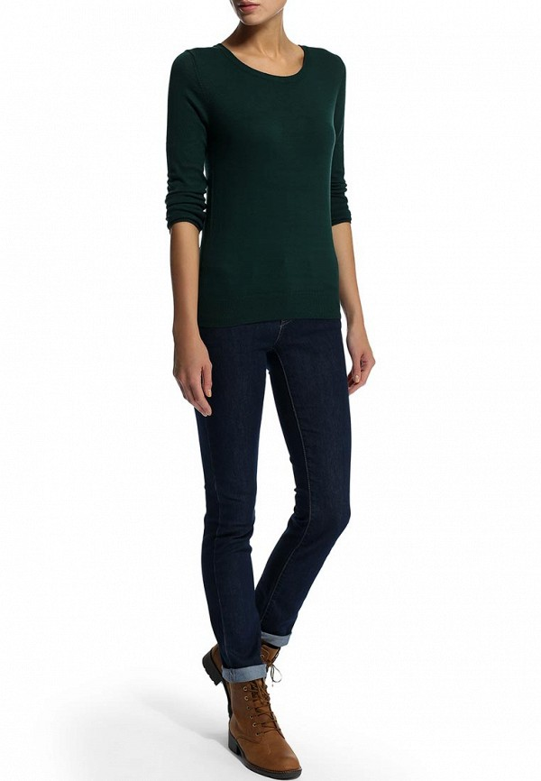 Зауженные джинсы Broadway (Бродвей) 10151480  L32: изображение 5