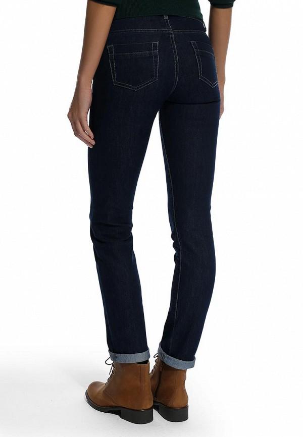 Зауженные джинсы Broadway (Бродвей) 10151480  L32: изображение 7