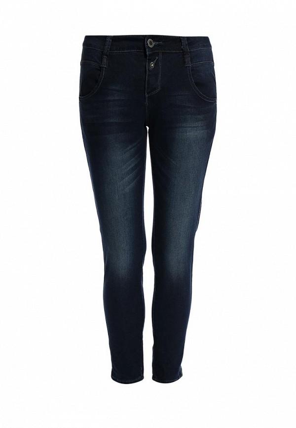 Зауженные джинсы Broadway (Бродвей) 10151766  L32: изображение 1