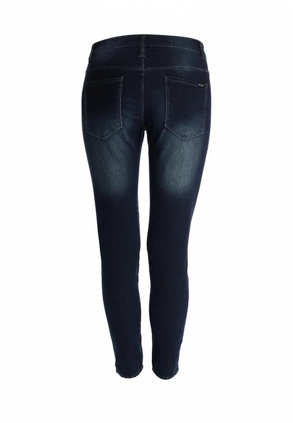 Зауженные джинсы Broadway (Бродвей) 10151766  L32: изображение 3