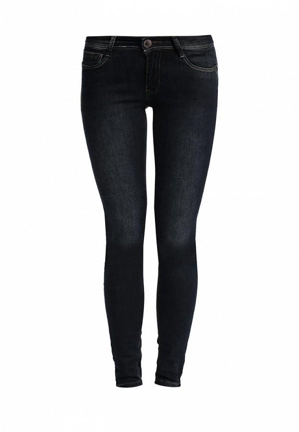 Зауженные джинсы Broadway (Бродвей) 60101345  L32: изображение 1