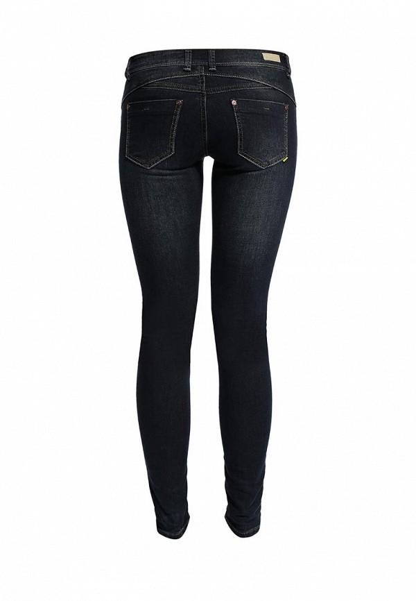 Зауженные джинсы Broadway (Бродвей) 60101345  L32: изображение 3