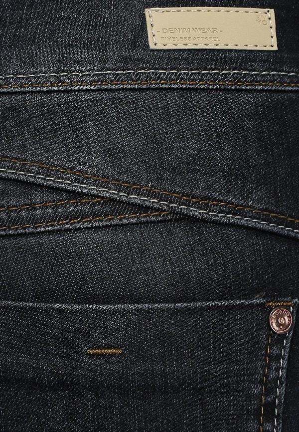 Зауженные джинсы Broadway (Бродвей) 60101345  L32: изображение 4