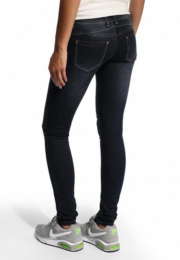 Зауженные джинсы Broadway (Бродвей) 60101345  L32: изображение 8