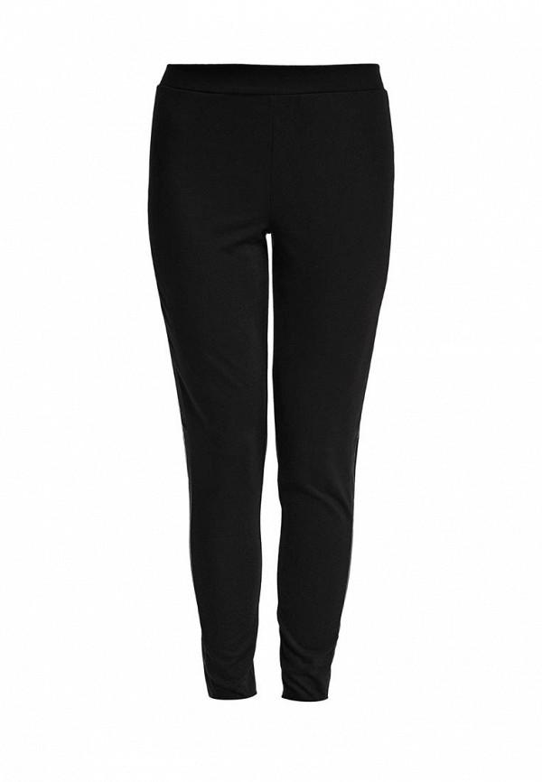 Женские зауженные брюки Broadway (Бродвей) 10151735/999: изображение 5