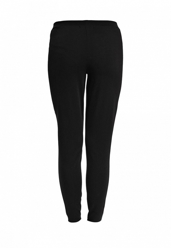 Женские зауженные брюки Broadway (Бродвей) 10151735/999: изображение 7