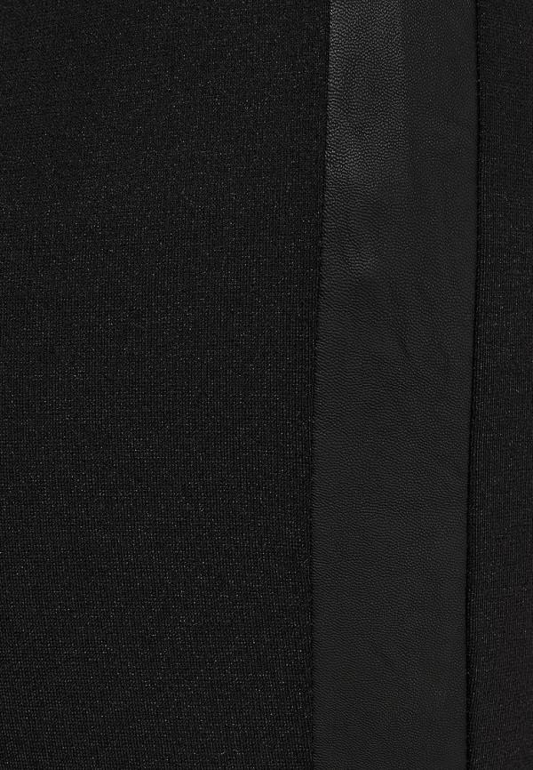 Женские зауженные брюки Broadway (Бродвей) 10151735/999: изображение 8