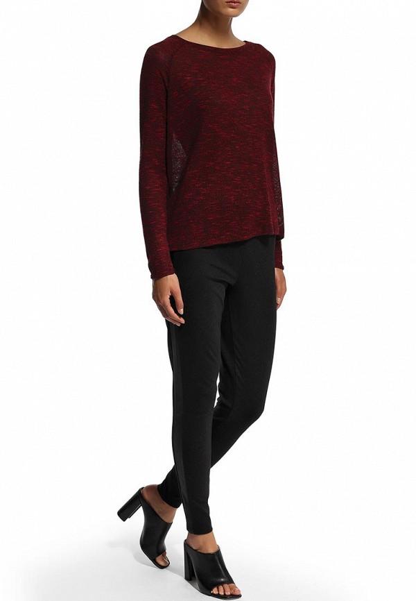 Женские зауженные брюки Broadway (Бродвей) 10151735/999: изображение 10