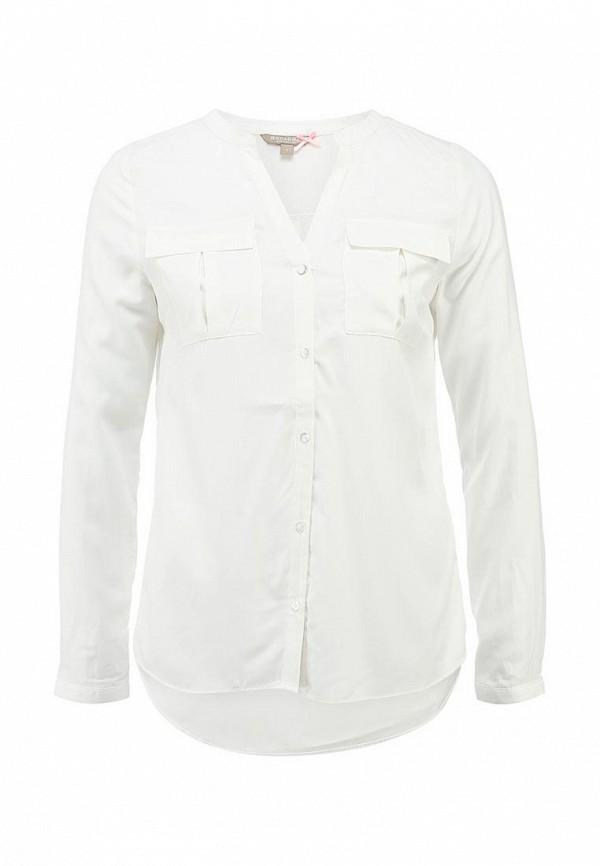 Блуза Broadway (Бродвей) 10151030: изображение 1