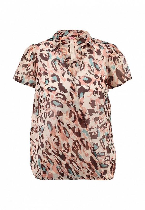 Блуза Broadway (Бродвей) 10151265: изображение 1
