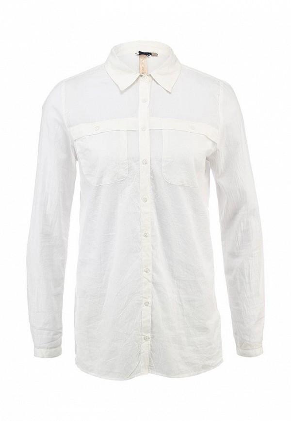 Рубашка Broadway (Бродвей) 10151267: изображение 1