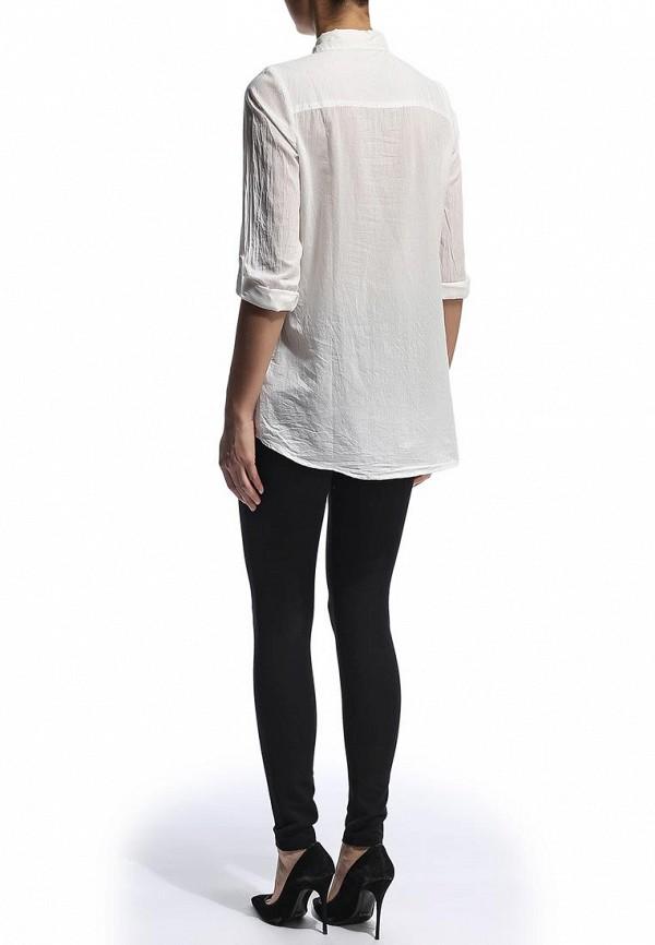Рубашка Broadway (Бродвей) 10151267: изображение 3